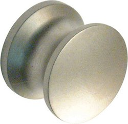Push-Lock knob, 19 mm
