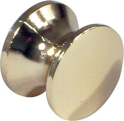 Push-Lock knob, 25 mm