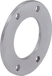 Minilock 40 spacer plate for 18 mm cylinder