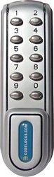 Digital Electronic 1200 Locker Lock