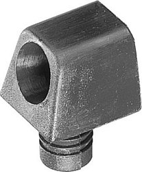Cabinet fasteners for 8 and 5mm diameter holes