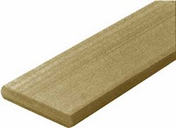 Wooden slats for single beds