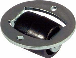 Roller for turntable 646.12.102