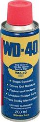 WD-40 600ml Aerosol can