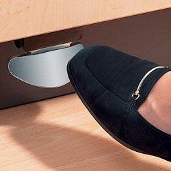 Foot Operated Door Opener 502 15 240