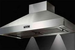 Super Extract  900 cooker hood