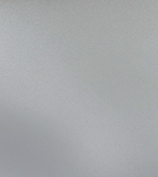 Universal  60 splashback, stainless steel