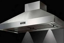 Super Extract 1092 cooker hood