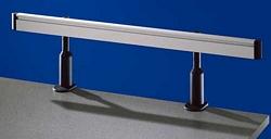 Tool bar set