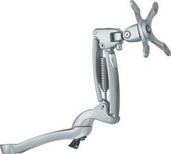 ELLIPTA SWIVEL ARM 5KG Standard duty spring/long arm