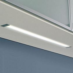 Fluorescent strip light 240v flush recessed 82050963 fluorescent strip light 240v flush recessed aloadofball Images