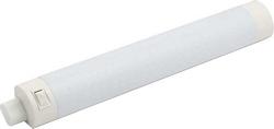LED strip light, 240V, 260/340/560 mm length