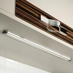 Loox Compatible 12V LED Strip light, straight, 300/500/800/1000 mm