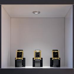 Loox 350mA LED 4014 high power spotlight