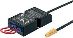 Loox Convertor 350mA to 12V