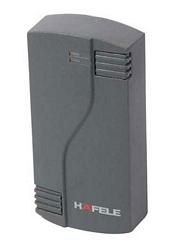 TM4 series proximity card reader