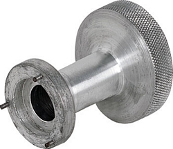 Maintenance tool