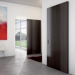 Häfele Slido 80-M Sliding Door fittings & Häfele Slido 80-M Sliding Door fittings - 940.59.002 - 940.59.003