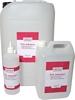 Hafele Water resistant PVA adhesive