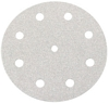Abrasive Pads, 125 Mm, Brilliant 2