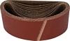 Cloth belt, 100 x 610 mm