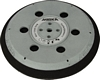 Backing pad, 150 mm diameter