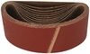Mirka Cloth Belt, 75 X 533 Mm