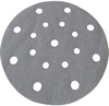 Abrasive Pads, 150 Mm, Brilliant 2