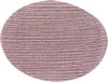 Sanding discs, 125 mm, Abranet