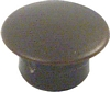 Cover caps 12mm diameter