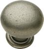 TAMAR Knob, 35 mm