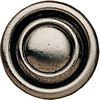 Knob, 32 mm