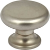 Knob, 30 mm