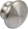 METROPOLIS Mushroom knob