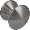 METROPOLIS Tapered knob
