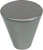 Knob, 24mm diameter