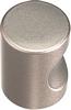 Knob, 20mm diameter