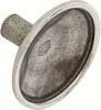 LAMONT knob