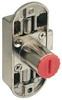Symo 3000 Piccolo-Nova lock cases, backset 15 mm