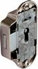 Piccolo-Nova lock case, 25 mm backset