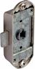 Piccolo-Nova lock cases