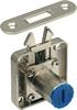 Symo 3000 roller shutter rim lock case