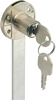 Central locking systems, 18 mm