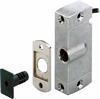 Dialock FLC furniture lock case