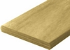 Wooden slat for double bed