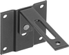 HAWA-Multifold 30 Floating safety fitting