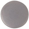 Round cover cap, for 35 mm hole