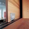 Hawa-Miniroll 25 complete sets, for 2 doors