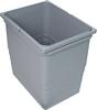 Waste Bin Container