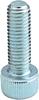 Socket cap, with M12 thread